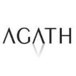 AGATH-LOGO2K
