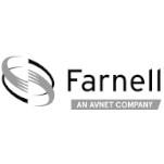 farnell5