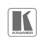 kramer41