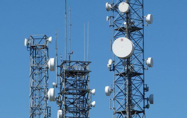 antenna-775945_1920